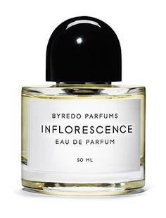Inflorescence Eau de Parfum by BYREDO Mojave Ghost, Mojave Desert, Story  Tale, Perfume 57cbd156ab