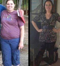 This could happen to you too!! SIX MONTHS!!!   Buy 3 get 3 bottles FREE (no other charges) and a 90 day money back guarantee  Order your Skinny Fiber here www.getskinnywithannie.com   WOW! This is Amanda after 6 months on Skinny Fiber!  ...  Skinny Fiber is a an all natural nutritional weight loss supplement with 3 plant ingredients and a digestive enzyme blend with no stimulants to make you jittery! You take 2 Skinny Fiber capsules with a full glass of water 30-60 minutes prior to your 2…