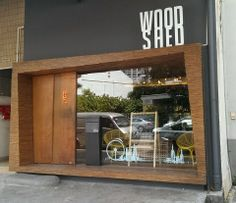 Homely cafe with coffee, tea, cakes. All day breakfast coming soon. 5 minutes walk from Farrer Park MRT station (Exit B) #singapore #hipnewcafesinasia