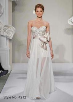 Bridal 2013