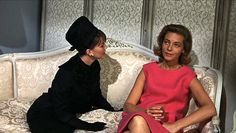 natalie wood sex and the single girl costumes - Google Search