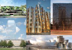 UNIVERS CREATIFS: Quand l'architecture devient invisible.