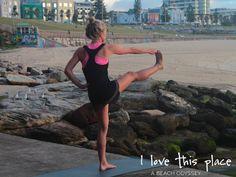 Life balance Filmmaking, Coast, Sporty, Yoga, City, Beach, People, Cinema, Seaside