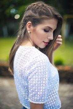 Look - Setentinha | Suliane Vieira