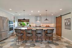 CotY Regional Award Winner - Jackson Design and Remodeling - 2017 Residential Kitchen - Photo Galleries | NARI