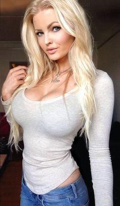 Adrienne janic video porno