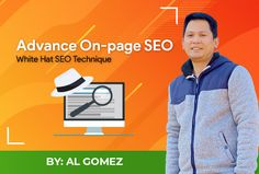 Hello! I have been successful running SEO for more than a decade. The value that I'm giving to your business is Greater than the cost that I'm charging you. The overall SEO strategy is white-hat and can guarantee to generate results. Typically, you'll see quick wins in early months. The value that I'm giving to your business is greater than the cost that I'm charging you. Have a question? Drop us a message - let's chat! White Hat Seo, Seo Techniques, On Page Seo, Google Search Results, Seo Strategy, Seo Services, Search Engine Optimization, Digital Marketing, Let's Chat