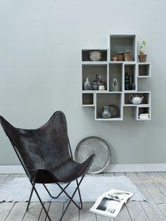 thescandinaviansideoflife: VT Wonen Dutch interior magazine