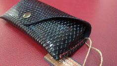 Cuzdan-Wallet-Sunglasses Case % 100 gerçek deri-genuine leather % 100 el yapımı-handmade İnstagram : elyapimicuzdan