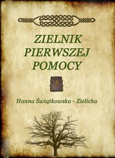 Link do poradnika w wersji elektronicznej Book Of Shadows, Good Advice, Life Hacks, Remedies, Food And Drink, Health Fitness, Herbs, Books, Link