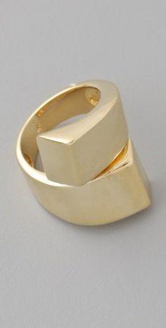 #shopbop.com              #ring                     #Jules #Smith #Americana #Classic #Ring             Jules Smith Americana Classic Ring                                            http://www.seapai.com/product.aspx?PID=893137