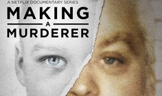 Making a Murder - http://gamesources.net/making-a-murder-probably-the-most-shocking-story-youve-ever-heard/