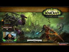 WORLD OF WARCRAFT | BETA LEGION - PvP en CAMPOS DE BATALLA - Best sound on Amazon: http://www.amazon.com/dp/B015MQEF2K -  http://gaming.tronnixx.com/uncategorized/world-of-warcraft-beta-legion-pvp-en-campos-de-batalla/