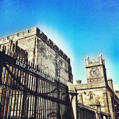 Lancaster Castle Prison Lancaster Castle, Prison, Louvre, Building, Places, Pictures, Travel, Photos, Viajes