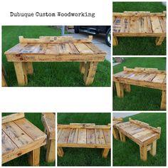 Rustic Indoor / Outdoor Reclaimed wood benches Reclaimed Wood Benches, Rustic Entry, Entry Bench, Custom Woodworking, Larp, Indoor Outdoor, Backyard, Building, Table