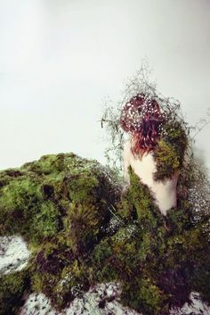 photography by jessica tremp