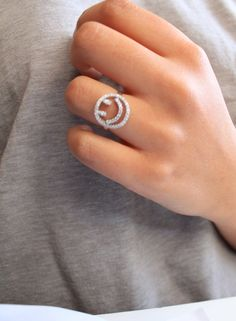 Check out this item in my Etsy shop https://www.etsy.com/listing/254020937/925-sterling-silver-happy-face-ring