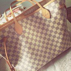 Louis Vuitton New Handbags, Best Choice For Women Fashion