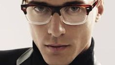 Image result for mens eyewear campaign
