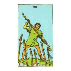 The Ultimate Tarot Guide, get to know the Tarot Cards, their meaning and how they are used in Tarot readings and predicting the future. Tarot Cards For Beginners, Tarot Card Spreads, Tarot Astrology, Oracle Tarot, Tarot Card Meanings, Cartomancy, American Indians, American Art, American History