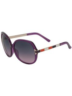 b3dcd742c86aa Designer Sunglasses For Women - Shades. Oversized SunglassesEyeglassesEyewearOscar  De La RentaOversized ...