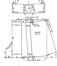 Haslam dressmaking system