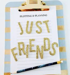 Just Friends a YA novel by New York Times bestselling author Monica Murphy Plot Plan, Ya Novels, Ya Books, Just Friends, Bestselling Author, Drama, York, Times, How To Plan