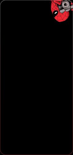 Samsung S10 Wallpaper Dark