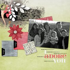 Credits: I adore you, Designs by Laura Burger  https://www.pickleberrypop.com/shop/product.php?productid=30900&cat=0&page=1