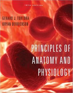 Human anatomy physiology 9th edition pdf download httpwww principles of anatomy and physiology 12th edition mebooksfree fandeluxe Choice Image