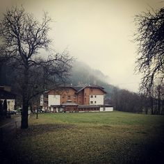 See 9 photos from 18 visitors to Hotel Almrausch. Country Roads