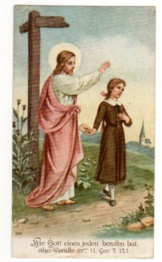 Victorian Public Domain Images Catholic Christian Graphics From Chant Art and…