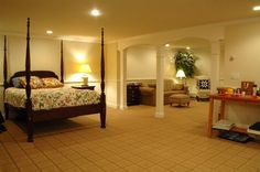 http://titusbuilt.com/blog/2011/09/27/your-home-your-lifestyle-renovating-your-basement-or-attic-as-a-multi-functional-room-for-entertaining/