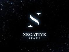 Negative Space by Luka Balic