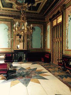 La fiesta de la arquitectura - AD España, © D.R.