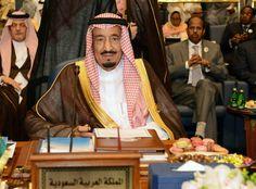 VIDEO. L'Arabie saoudite doit 3,7 M€ aux Hôpitaux de Paris