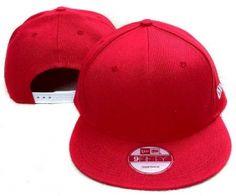 Cheap New Era Snapback On nfljerseysoutlet.info,  #Snapback  #CheapSnapback  #NewEra #NewEraSnapback  #CheapNewEra #baseball # basketball #nfl #nhl #mlb #nba New Era Snapback, Snapback Cap, Base Ball, Nhl, Baseball Hats, Baseball Caps, Snapback Hats, Caps Hats, Baseball Cap