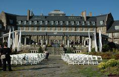 Pocono Mountains Wedding Pocono Mountains, Outdoor Weddings, Wedding Vendors, Outside Wedding
