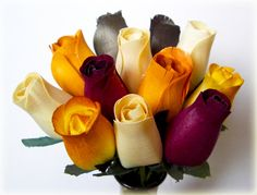 http://www.flowerwyz.com/wholesale-flowers-wholesale-roses-bulk-flowers-online.htm bulk flowers online