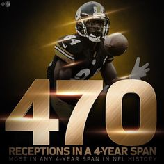 12/18/16 Via Antonio Brown ·      And we're just getting started !! #callGod #boomin