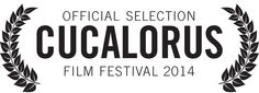 Nothing could be finer than to be in Carolina for a movie festival by a beach--we hope you'll be at our  WILDLIKE screening in Wilmington, NC for the Cucalorus Film Festival on Sunday, Nov. 16!! http://www.cucalorus.org/film_Detail.asp?id=2235