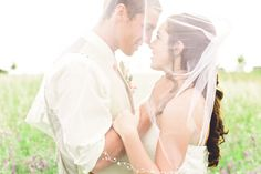 Jackie Zurfluh Photography | Wedding | Fine Art Photography | Spokane Photographer