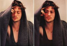 aaron johnson I remember him in angus thongs and erfect snogging. He's wicked fit(;