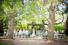 Photo from Anna & Garrett collection by Jessica LoCicero Photography