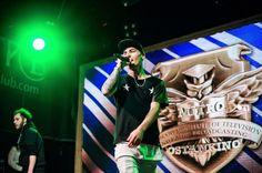 Rasha_Mc Rap Artist Россия-Москва