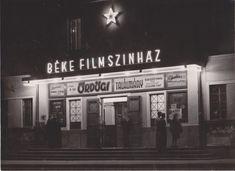 Hungary, Broadway Shows