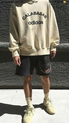 competitive price 1abe2 7fc04 74 Best Yeezy 500 Outfits images | 90s fashion, Daily style ...