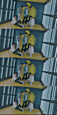 Frases Bts, Winner Ikon, Kpop, Korean Artist, Cute Gif, Yolo, Memes, Boy Bands, Boy Groups