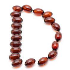 Vida y Salud » La vitamina D podría reducir los fibromas uterinos