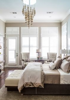 Hey, Here's an Idea for a Show - NYTimes.com Property Brothers Jonathan and Drew use Budget Blinds! Watch for their new show this November!!